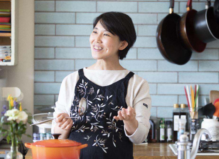 タサン志麻(伝説の家政婦)、メディアが注目する3つの理由を徹底調査